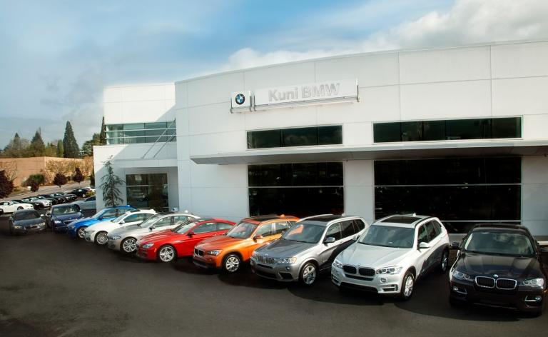 BMW pano Re-edit