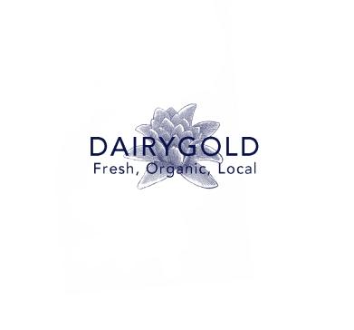 Dairygold new logo