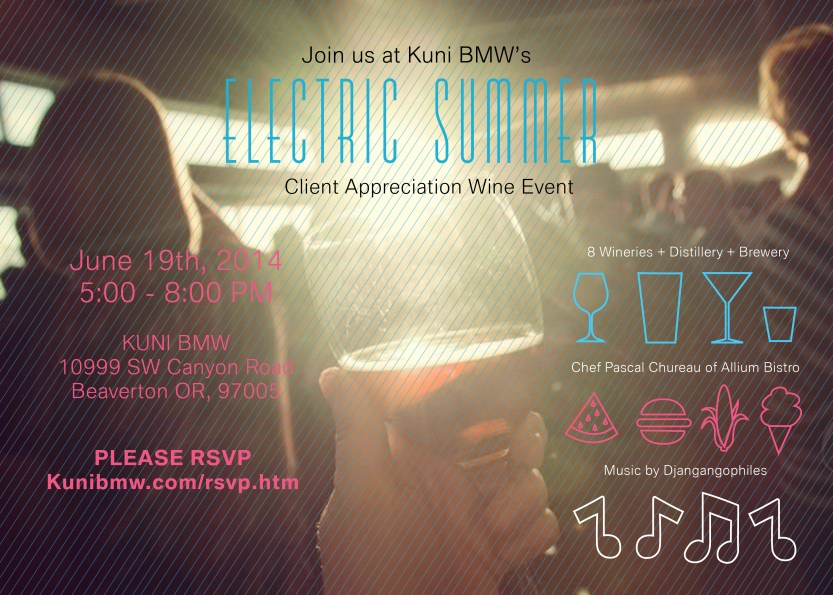 Electric_Summer_Wine Event (1)