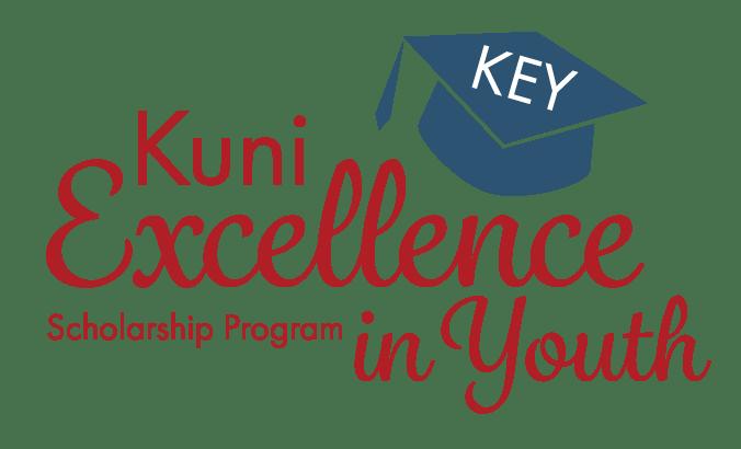 KEY-logo
