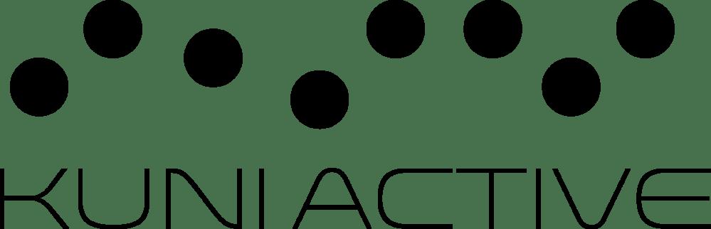Kuni Active Logo FINAL