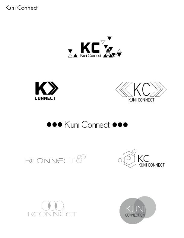Logo sheet 1