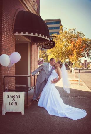Sammie_Louie001530