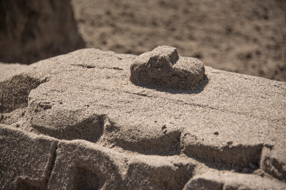 Sand_in_the_city194