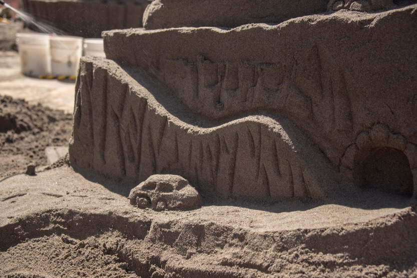 Sand_in_the_city197