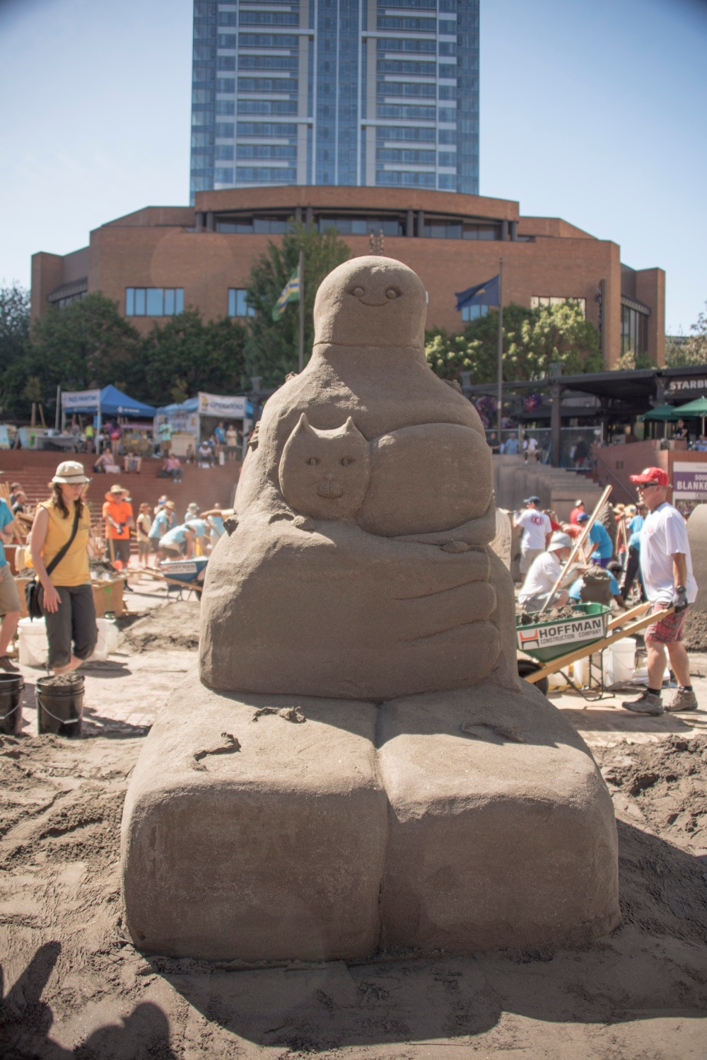 Sand_in_the_city201