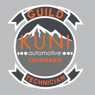 Tech Guild Colorado