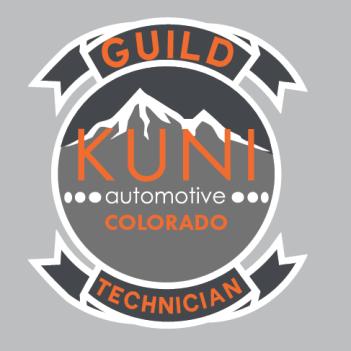 Tech Guild Colorado