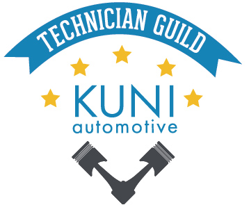TECH GUILD LOGO