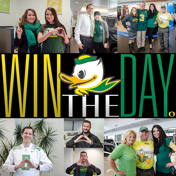 Win-the-day-Web