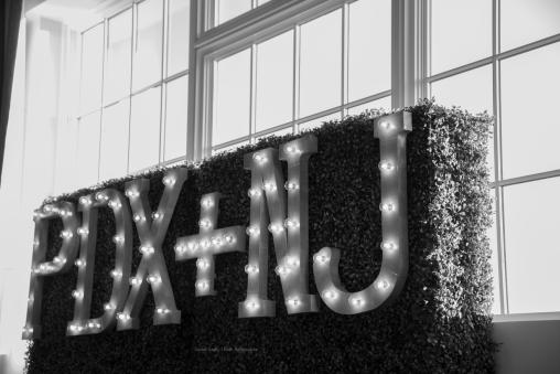 PDX_NJ016
