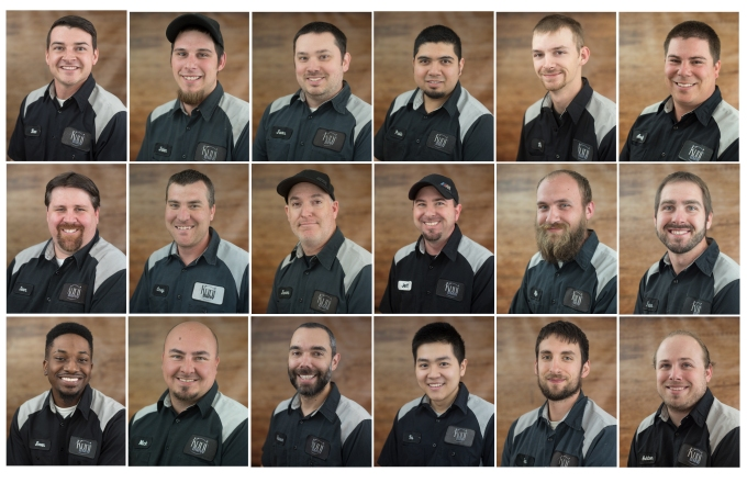 BMW Tech Head Shots.jpg