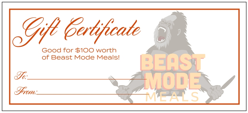 Beast-Mode-GC
