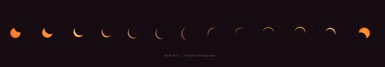 Eclipse 3 (1)