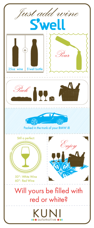 Kuni_Auto_Sticker