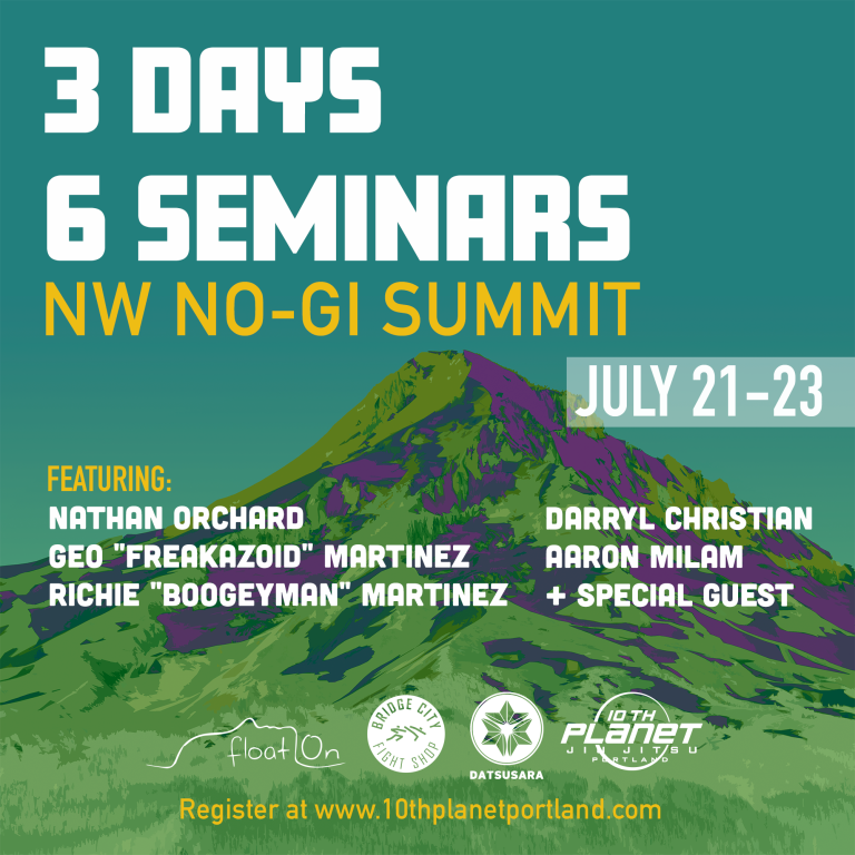 NW-Summit-2017-FB