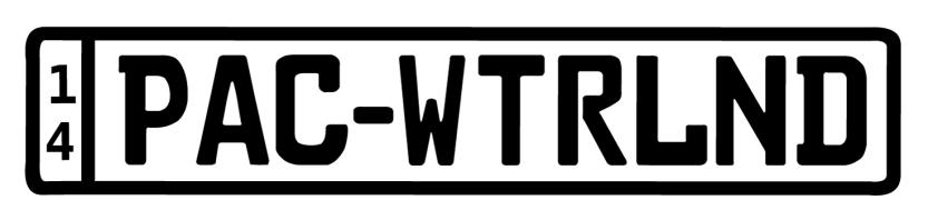 Plate-sticker-14