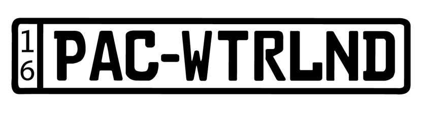 Plate-sticker-16