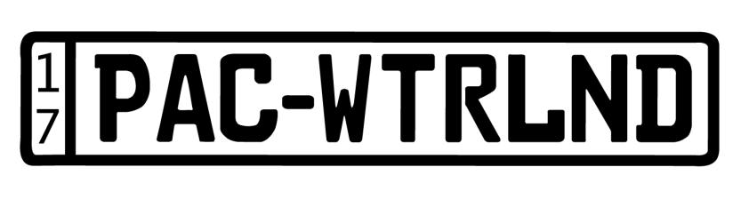 Plate-sticker-17