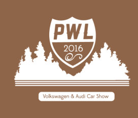 PWL T-shirt 2016