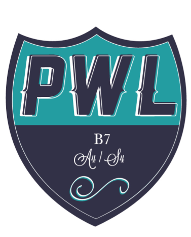 PWL Signs