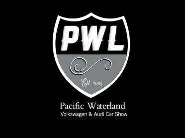PWL Logo