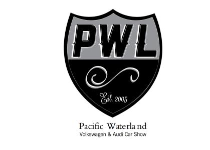 PWL BW logo