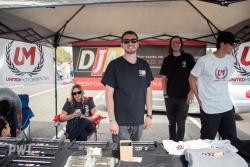 DJM Crew