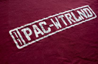 PWL 11 Shirt