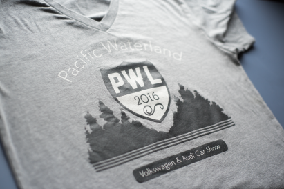 PWL 2016 T-shirt front 2