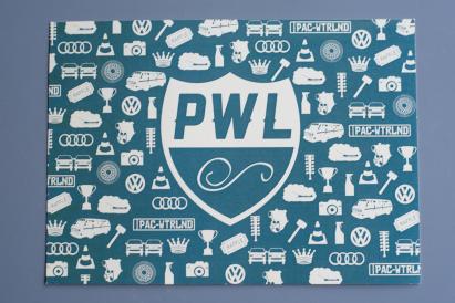 PWL Postcard 2014