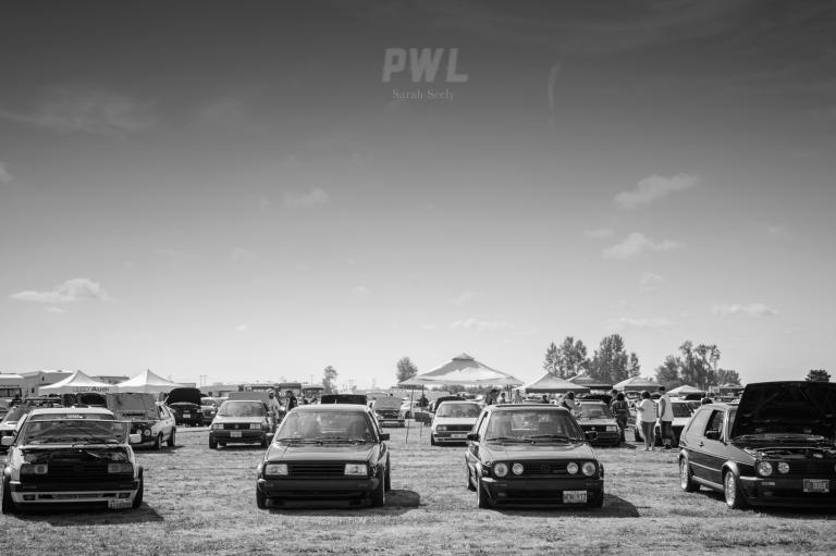 PWL15_109