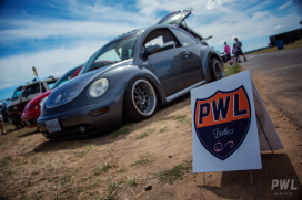 PWL_Beetle
