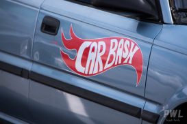 PWL_Carbash2015 Door