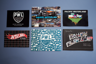 PWL_PostCards